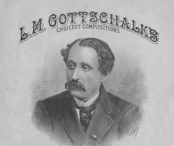 gottscha