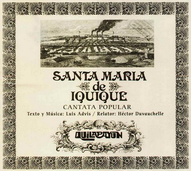 cantata 2