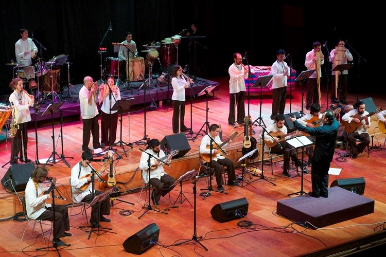 orquesta-andina