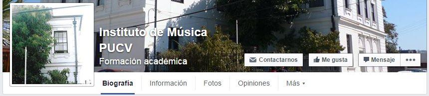 imus facebook