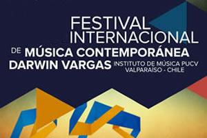 festival intro
