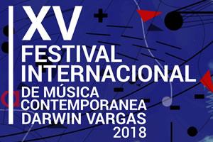 festival 2018 intro