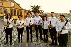flautas intro