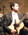 Esteban Espinoza