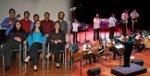 memoria de america y orquesta andina