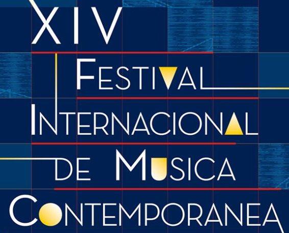 portada festival