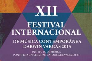 festival intro2